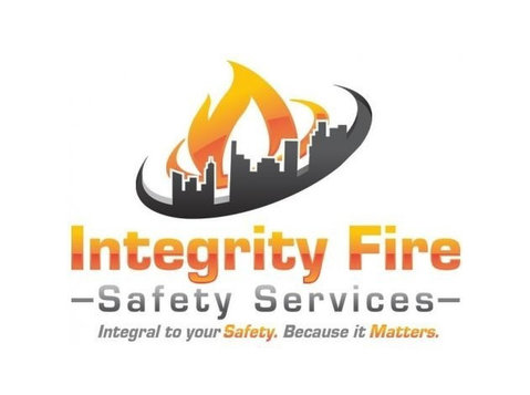 Integrity Fire Safety Services - Security services