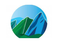 Boulder Oral Surgery & Dental Implants (1) - Dentists