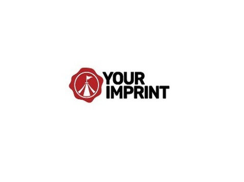 Your Imprint LLC - Advertising Agencies