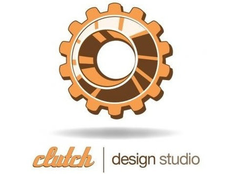 Clutch Design Studio - Architects & Surveyors