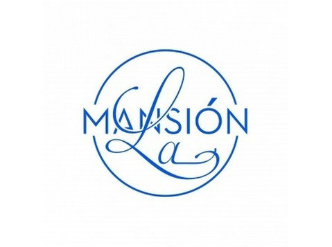 La Mansión - Accommodation services