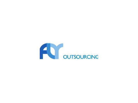 Flyoutsourcing - Business & Networking