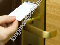 Longmont Locksmith (4) - Security services