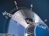 Longmont Locksmith (7) - Security services
