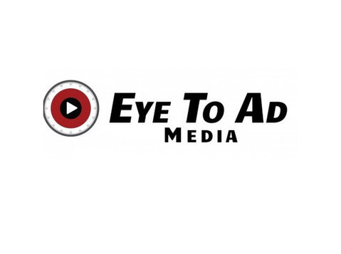 Eye To Ad Media - Advertising Agencies