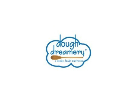 Dough Dreamery - Food & Drink