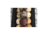 Dough Dreamery (2) - Food & Drink