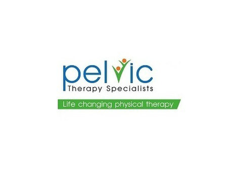 Pelvic Therapy Specialists, PC - Hospitals & Clinics