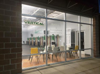 Team Vertical Fitness (2) - Gyms, Personal Trainers & Fitness Classes