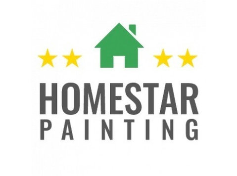 Homestar Painting Llc - Painters & Decorators