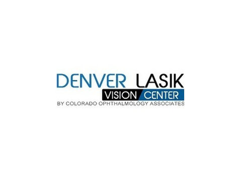 Denver Lasik Vision Center - Doctors