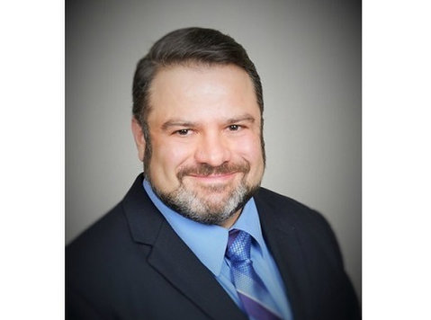 Allstate Insurance Agent: Rick Hernandez - Insurance companies