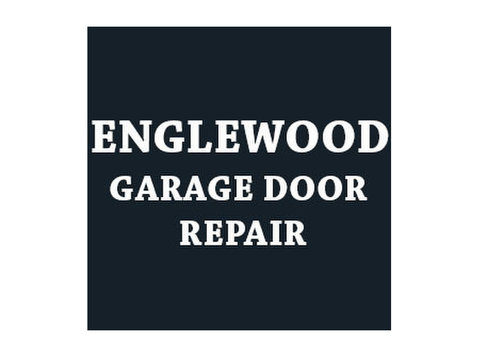 Englewood Garage Door Repair - Windows, Doors & Conservatories