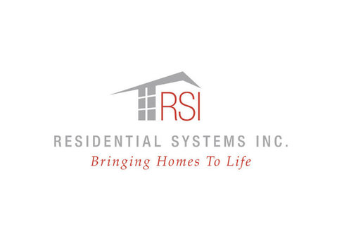 Residential Systems, Inc - Electrical Goods & Appliances