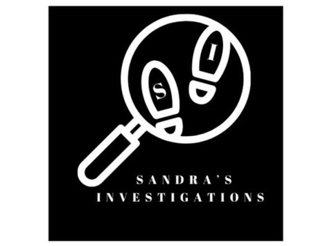 Sandra's Investigations - Rental Agents