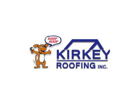 Kirkey Roofing, Inc. - Roofers & Roofing Contractors