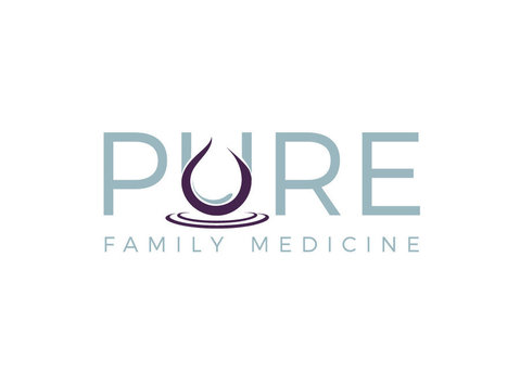 Pure Family Medicine: Rebecca Bub, Do - Doctors