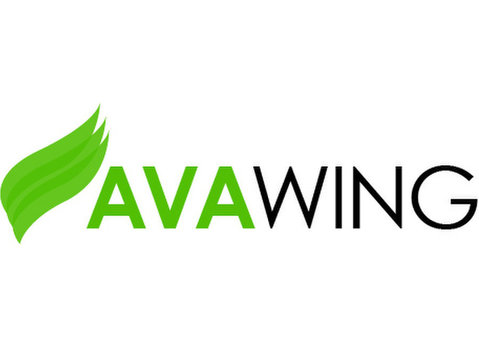 Avawing - Marketing & PR