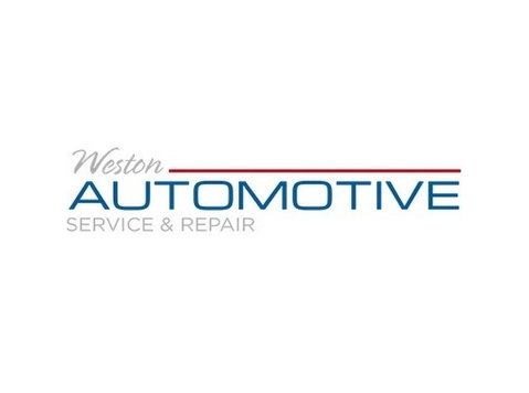Weston Automotive - Car Repairs & Motor Service