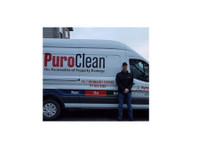 PuroClean of Northern Lancaster County (1) - Construction Services