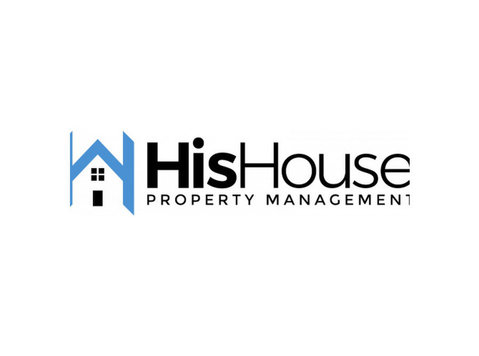 His House Property Management - Property Management