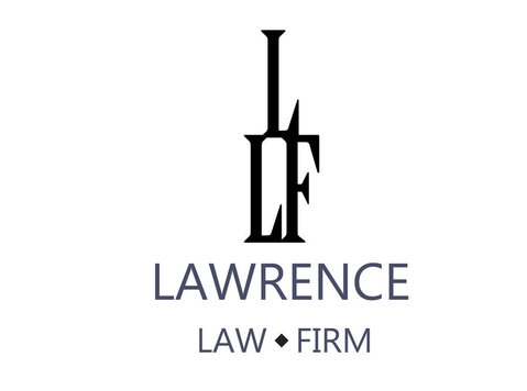 Lawrence Law Firm, Llc - Lawyers and Law Firms