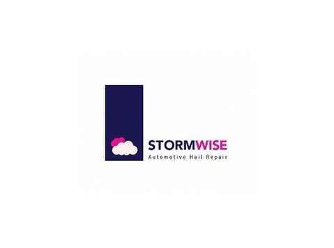 StormWise Automotive Hail Repair - Car Repairs & Motor Service