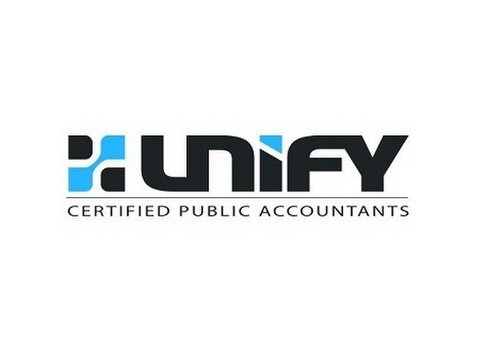 Unify CPAs PC - Business Accountants