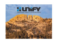 Unify CPAs PC (1) - Contabili de Afaceri