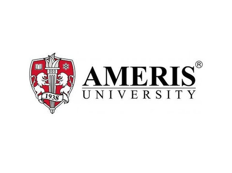 Ameris University - Business schools & MBAs