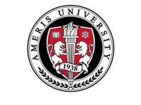 Ameris University (1) - Business schools & MBAs