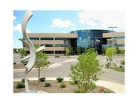 Ameris University (3) - Business schools & MBAs
