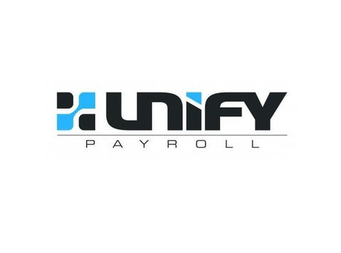 Unify Payroll - Personal Accountants