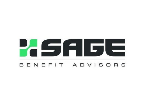 Sage Benefit Advisors - Insurance companies