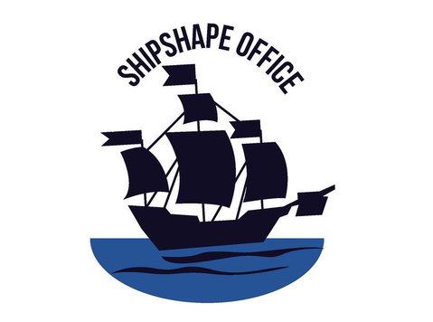 Shipshape Office Janitorial - Cleaners & Cleaning services