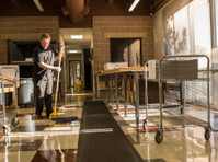 Shipshape Office Janitorial (2) - Cleaners & Cleaning services