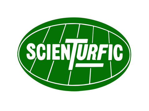 ScienTurfic Sod - Gardeners & Landscaping