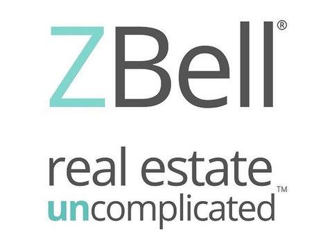 ZBell Real Estate - Estate Agents