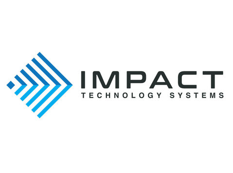Impact Technology Systems - Print Services