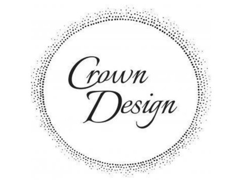 Crown Design LLC - Beauty Treatments