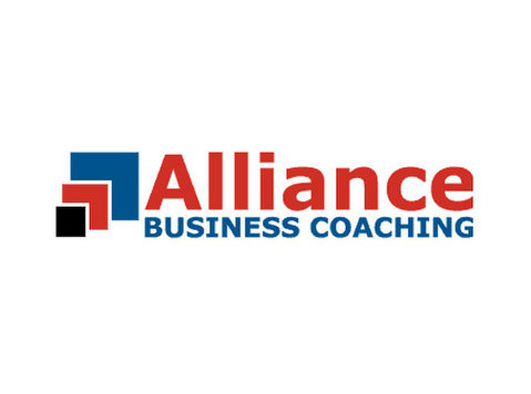 Alliance Business Coaching - Business & Networking