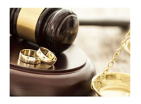 Kokish & Goldmanis, P.C. (3) - Lawyers and Law Firms