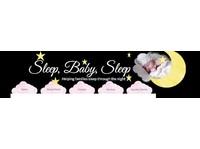 Sleep Baby Sleep - Nurseries