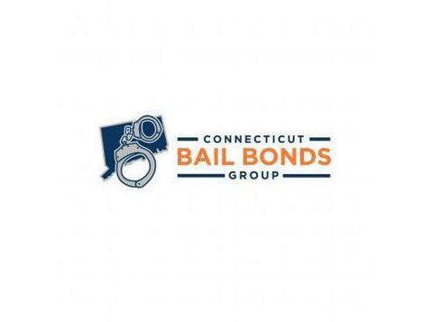 Connecticut Bail Bonds Group - Mortgages & loans