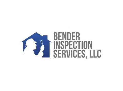 Bender Inspection Services, LLC - Property inspection