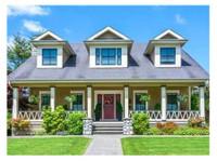 Bender Inspection Services, LLC (2) - Property inspection
