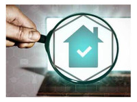 Bender Inspection Services, LLC (3) - Property inspection