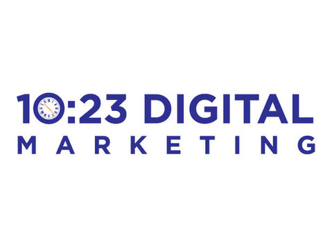 10:23 Digital Marketing - Advertising Agencies