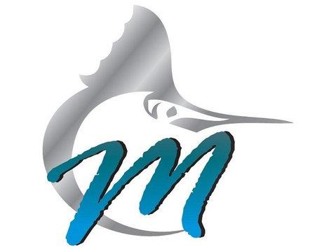Marlin Consulting Solutions - Advertising Agencies