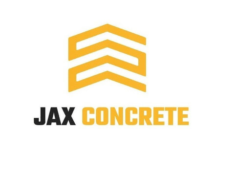 Jax Concrete Contractors - Construction Services